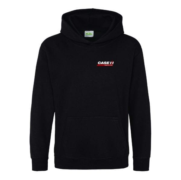 case hoodie
