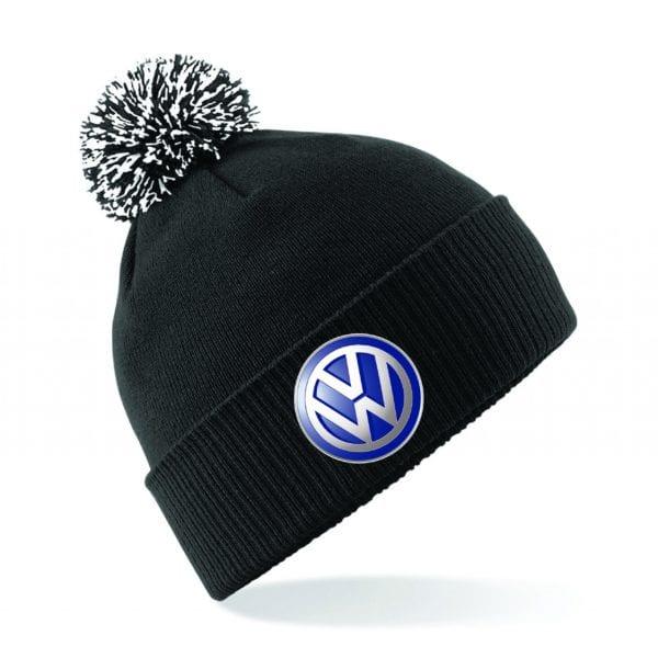 vw hat