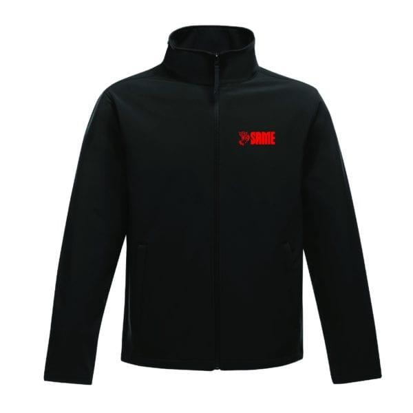 same jacket